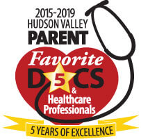 Hudson Valley Parent Favorite Docs 5 Years of Excellence