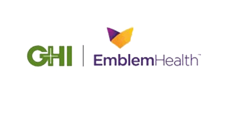 GHI Emblem Health
